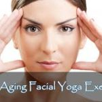 Anti Ageing Face Yoga