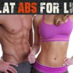Easy and Quick Abbs