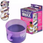I will Never Try Wonder Wax Again! Here it's why?